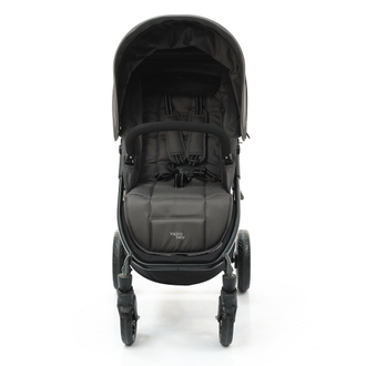 Valco Baby Snap 4 Dove Grey