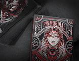 Primordial Chaos Edition
