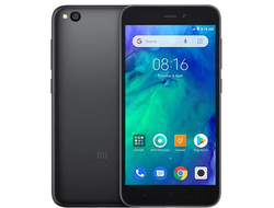 Xiaomi Redmi Go 8gb black Global version