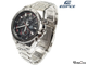 Часы Casio Edifice EFR-564D-1AVUEF
