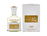 №99 - Creed Aventus for Her