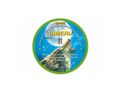 ШМЕЛЬ РАПИРА (0,71) 350ШТ https://namushke.nethouse.ua/products/41412424
