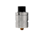 RDA Mini Fat Buddha