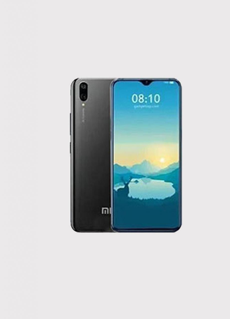 Xiaomi Mi9 6/64Gb Black (Global)
