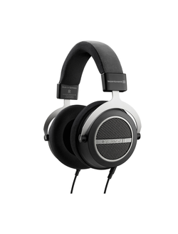 Beyerdynamic Amiron Home в soundwavestore-company.ru