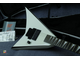 Jackson Pro Series RR24 Rhoads - White Japan Like NEW