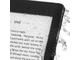 Amazon Kindle Paperwhite 2018 8GB SO зелёная