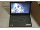 Lenovo IdeaPad 320-15IKBN 80XL03P7RK ( 15.6 FHD i5-7200U GeForce 940MX 6Gb 1Tb)