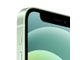 Смартфон Apple iPhone 12 mini 256GB Green (MGEE3RU/A)