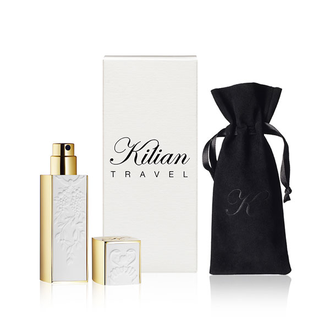 Футляр Kilian GOLD AND WHITE TRAVEL
