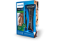 Триммер для тела PHILIPS NORELCO BODYGROOM Sport 3.