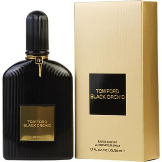 tom-ford-black-orchid