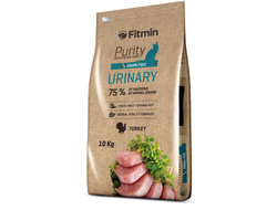 FITMIN CAT PURITY URINARY