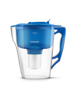Фильтр для воды Xiaomi Philips net kettle HM-999