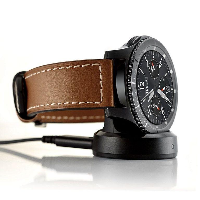 Зарядное устройство для Samsung Gear S2 / S3