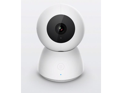 Видеокамера Xiaomi MiJia 360 Home IP camera panoramic 1080P
