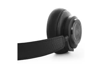 Bang & Olufsen BeoPlay H9 в soundwavestore-company.ru