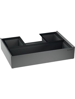СИСТЕМА BLANCO SELECT ORGA DRAWER (518727)