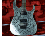 Ibanez Prestige RG2620 CBK - Team J Craft
