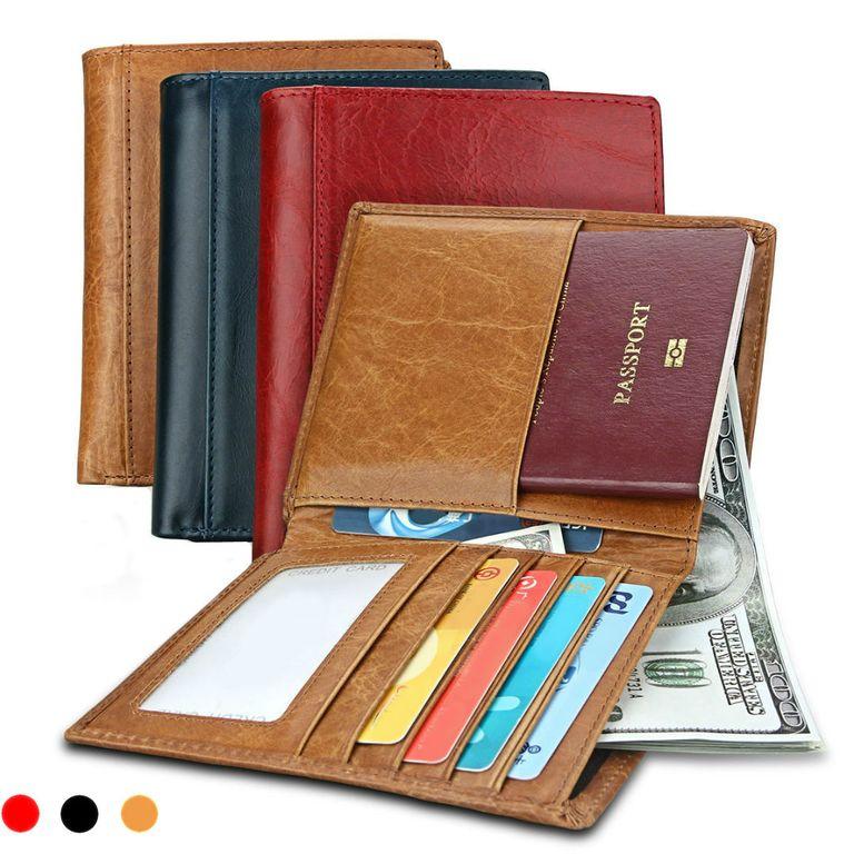 19ab024adf38 Купить мужское портмоне из натуральной кожи в Минске для документов