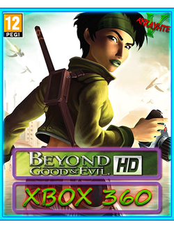 beyond-good-evil-hd-bonus-igry-xbox-360