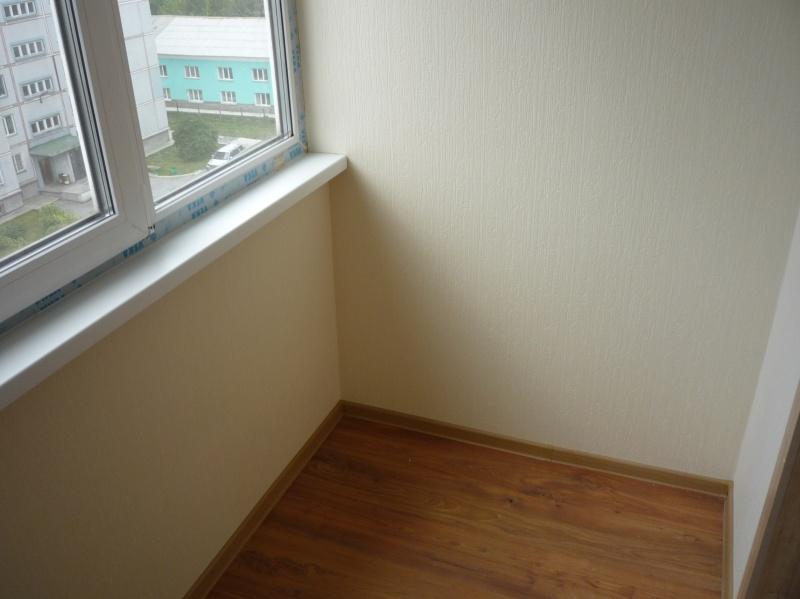 Лоджия отделка, балкон отделка, лоджия под ключ, балкон под .