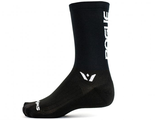 ROGUE COMPRESSION CREW SOCKS носки Rogue Fitness