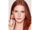 CHARLOTTE TILBURY Airbrush Flawless Foundation  Тональная основа 2 cool 30 ml