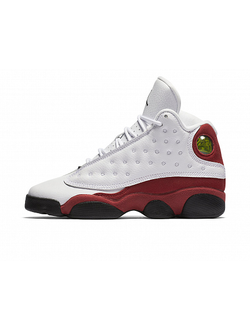 Jordan AIR JORDAN 13 RETRO BG 414574-122