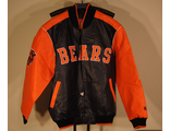 Куртка NFL CHICAGO BEARS