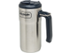 Термокружка STANLEY Adventure Steel Travel Mug 0.47L