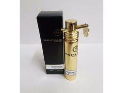 Montale White Musk 20 мл