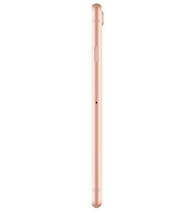 iphone-8-gold-64