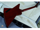 Gibson Explorer USA '76 Wine Red 2011