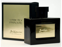 Мужские Baldessarini Strictly Private арт-55
