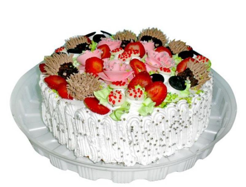бесплатно скачать картинки праздничных торты