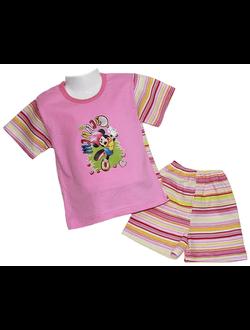 Комплект для девочки (Артикул 292-013)