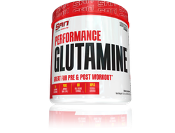 Performance Glutamine 300 г SAN