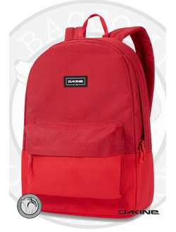 Dakine 365 Mini 12L Deep Crimson в магазине Bagcom