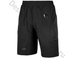 Шорты Venum G-Fit Black