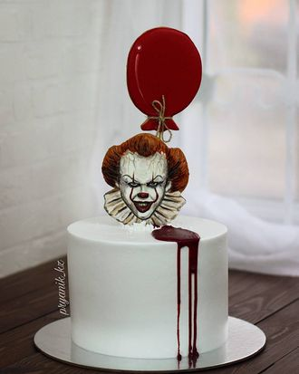 tort-pennywise
