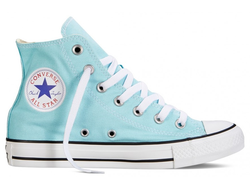 converse chuck taylor all star hi beach glass 01