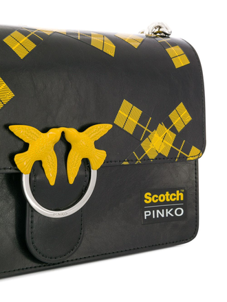 PINKO LOVE SIMPLY Scotch