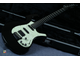 Parker NiteFly-SA Swamp Ash Dusty Black+ case