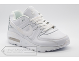 Nike Air Max Skyline White арт. M92