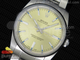 Oyster Perpetual 39 114300 Grey Champagne
