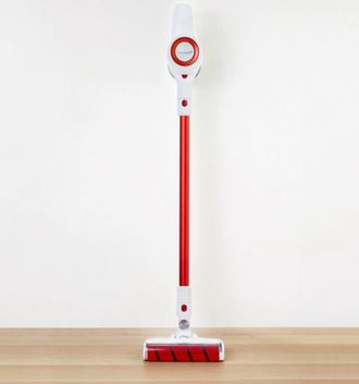Пылесос Xiaomi Jimmy JV51 Handheld wireless vacuum cleaner