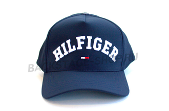 Кепка Tommy Hilfiger Blue