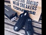 Кеды Converse All Star мужские