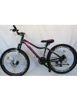 Crossride Molly Lady R26